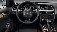 Audi A4 e S4 facelift 2012 - Immagine: 7