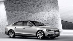 Audi A4 e S4 facelift 2012 - Immagine: 3