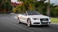 Audi A5 e S5 2012 - Immagine: 4