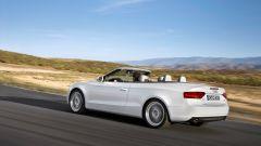 Audi A5 e S5 2012 - Immagine: 122
