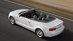 Audi A5 e S5 2012 - Immagine: 121