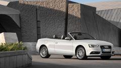 Audi A5 e S5 2012 - Immagine: 119