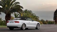 Audi A5 e S5 2012 - Immagine: 118