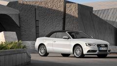 Audi A5 e S5 2012 - Immagine: 117