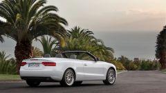 Audi A5 e S5 2012 - Immagine: 116