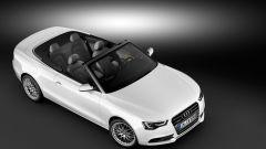 Audi A5 e S5 2012 - Immagine: 114