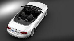 Audi A5 e S5 2012 - Immagine: 113