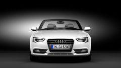 Audi A5 e S5 2012 - Immagine: 124