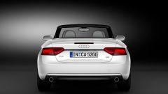 Audi A5 e S5 2012 - Immagine: 125