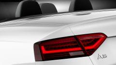 Audi A5 e S5 2012 - Immagine: 137