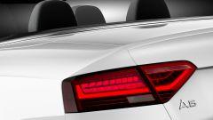 Audi A5 e S5 2012 - Immagine: 136