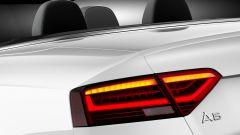 Audi A5 e S5 2012 - Immagine: 135