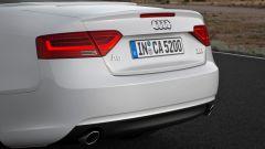 Audi A5 e S5 2012 - Immagine: 134