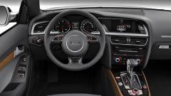 Audi A5 e S5 2012 - Immagine: 133
