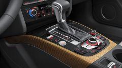 Audi A5 e S5 2012 - Immagine: 132
