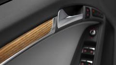 Audi A5 e S5 2012 - Immagine: 131