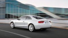 Audi A5 e S5 2012 - Immagine: 130