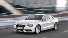 Audi A5 e S5 2012 - Immagine: 129