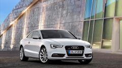 Audi A5 e S5 2012 - Immagine: 128