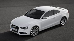 Audi A5 e S5 2012 - Immagine: 127