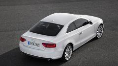 Audi A5 e S5 2012 - Immagine: 126