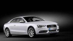 Audi A5 e S5 2012 - Immagine: 110