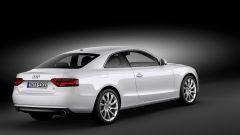 Audi A5 e S5 2012 - Immagine: 109