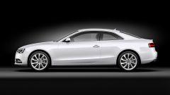 Audi A5 e S5 2012 - Immagine: 108