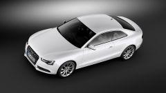 Audi A5 e S5 2012 - Immagine: 92