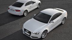 Audi A5 e S5 2012 - Immagine: 91