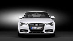 Audi A5 e S5 2012 - Immagine: 90