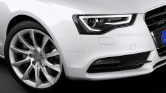 Audi A5 e S5 2012 - Immagine: 89