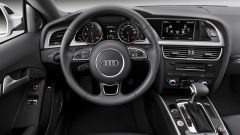 Audi A5 e S5 2012 - Immagine: 88