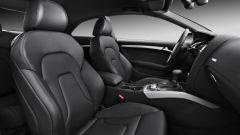 Audi A5 e S5 2012 - Immagine: 87