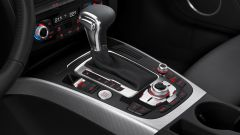 Audi A5 e S5 2012 - Immagine: 86