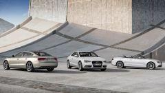 Audi A5 e S5 2012 - Immagine: 85