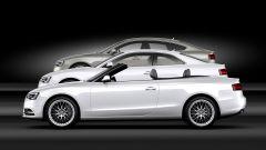 Audi A5 e S5 2012 - Immagine: 84