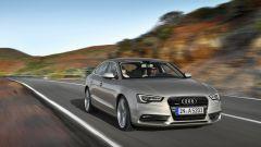 Audi A5 e S5 2012 - Immagine: 83