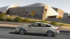 Audi A5 e S5 2012 - Immagine: 82