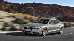 Audi A5 e S5 2012 - Immagine: 2