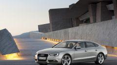 Audi A5 e S5 2012 - Immagine: 93