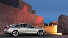 Audi A5 e S5 2012 - Immagine: 94