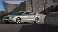 Audi A5 e S5 2012 - Immagine: 95