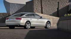 Audi A5 e S5 2012 - Immagine: 107