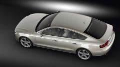 Audi A5 e S5 2012 - Immagine: 106