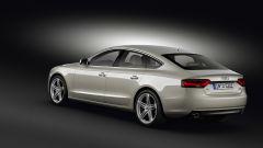 Audi A5 e S5 2012 - Immagine: 105