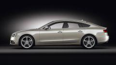 Audi A5 e S5 2012 - Immagine: 104