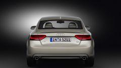 Audi A5 e S5 2012 - Immagine: 101