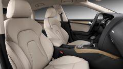Audi A5 e S5 2012 - Immagine: 99