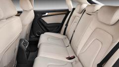 Audi A5 e S5 2012 - Immagine: 98